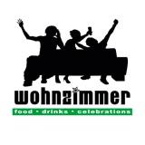 Wohnzimmer Bar Würzburg Mobile Gutscheinede