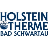 holstein therme bad schwartau in bad schwartau mobile. Black Bedroom Furniture Sets. Home Design Ideas