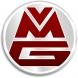 VMG-Logo